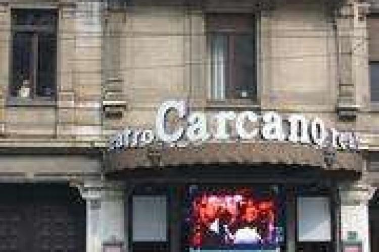 Da Paganini a Gaber, i 200 anni del Carcano