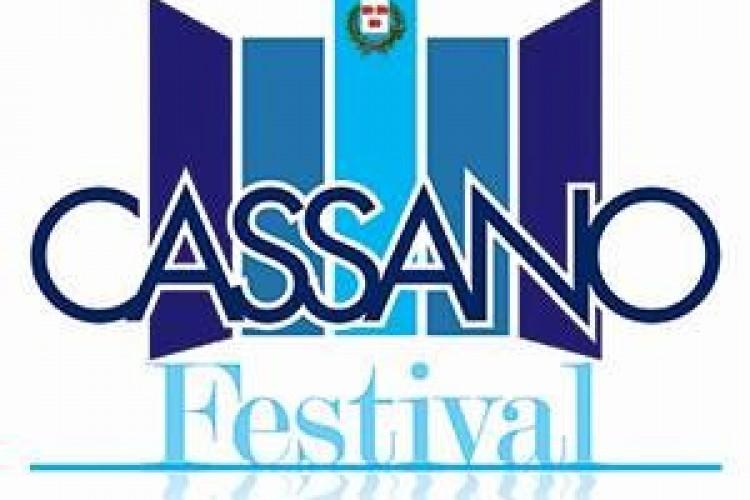 Cassano Festival 2015: il programma della rassegna
