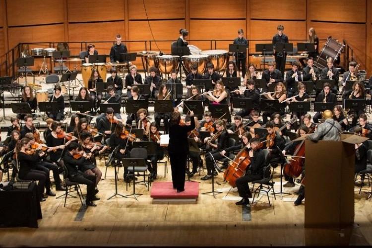 Cassano Festival 2015: il Concerto Lirico Pucciniano