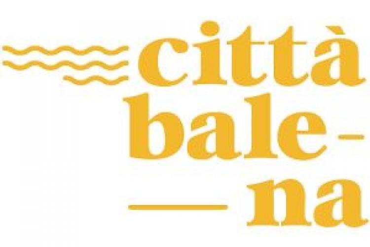 Città Balena trova spazio a Milano