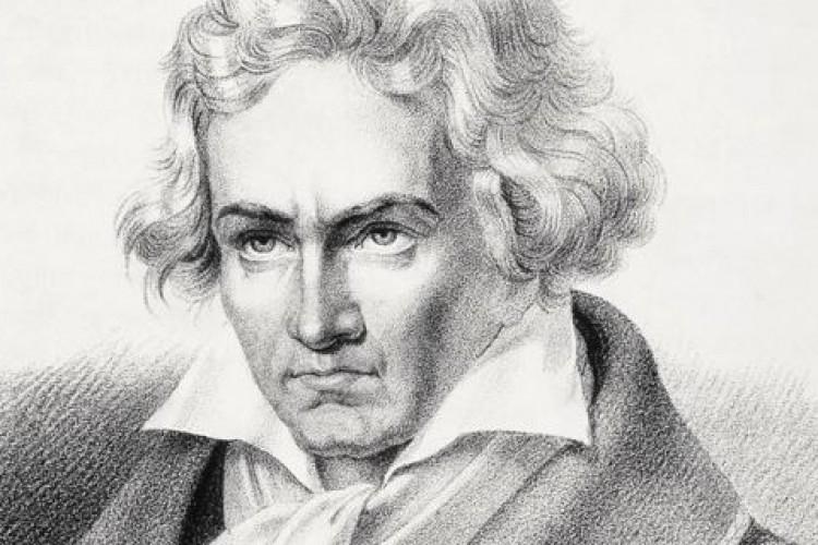 Beethoven e dintorni: la musica pervade Spoleto da mezzogiorno a sera