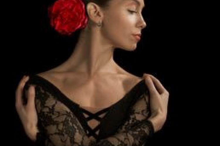 Spoleto rende omaggio alla danza di Petit e Nureyev con Eleonora Abbagnato