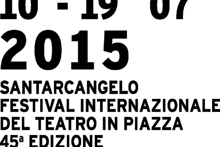 Dal 10 luglio a Santarcangelo si sperimenta il teatro