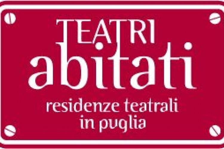 Teatri Abitati, un'eccellenza made in Puglia