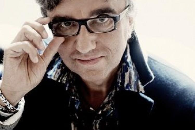Cassano Festival 2015: Gaetano Curreri e Solis Quartet in concerto