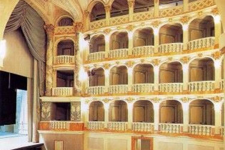 Nutrire l'anima: lectio magistralis al Macerata Opera Festival