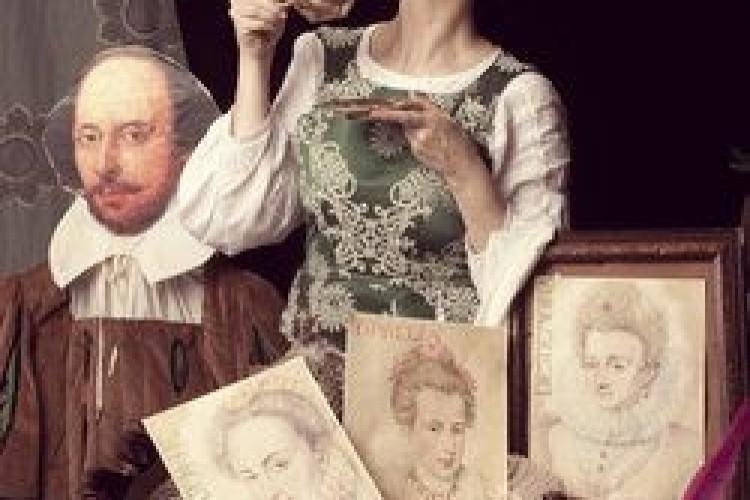 Un'eco lunga quattro secoli: Shakespeare colpisce ancora