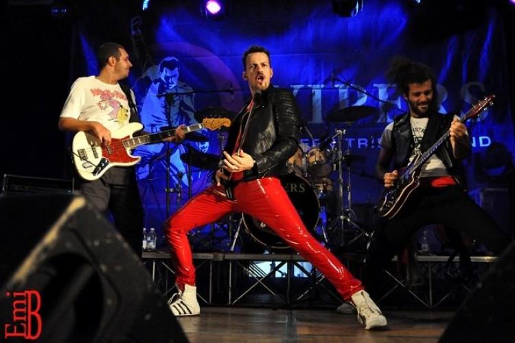 Cassano Festival 2015, il 21 luglio tributo ai Queen