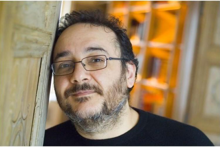 Rinaldo Alessandrini a Macerata