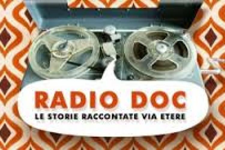 WR6- la webradio di RadioRai