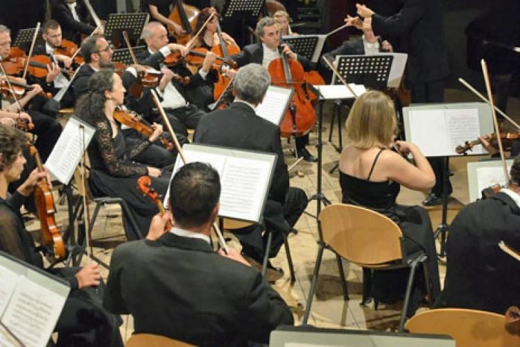 La stagione 2015 - 2016 del Teatro Comunale 'Mario Del Monaco' di Treviso
