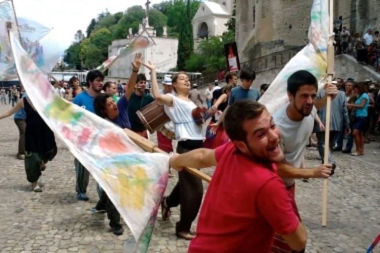 'Mistero Buffo e altre storie'... di strada allo Strà Festival