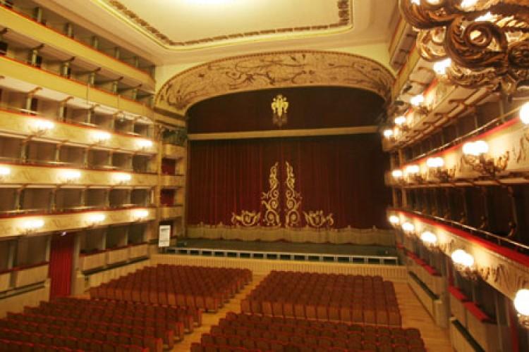 Le due stagioni imperdibili della Pergola e del Teatro Verdi