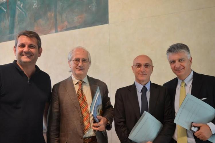 La nuova stagione di prosa del Teatro Comunale di Pietrasanta