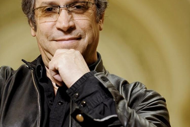 In arrivo un nuovo direttore al Napoli Teatro Festival