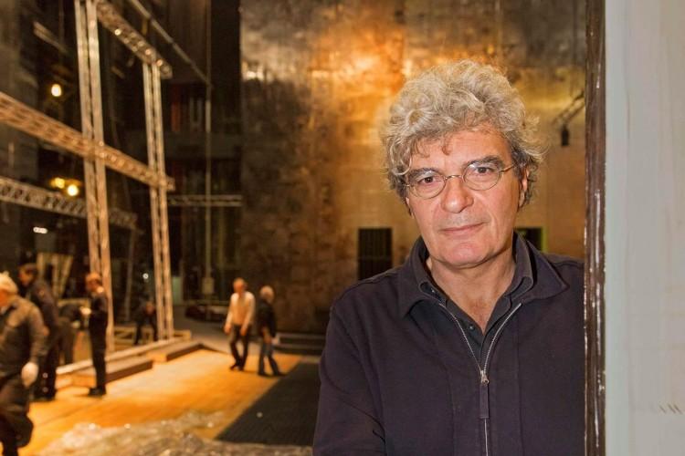 The Bassarids inaugura il cartellone all'Opera di Roma