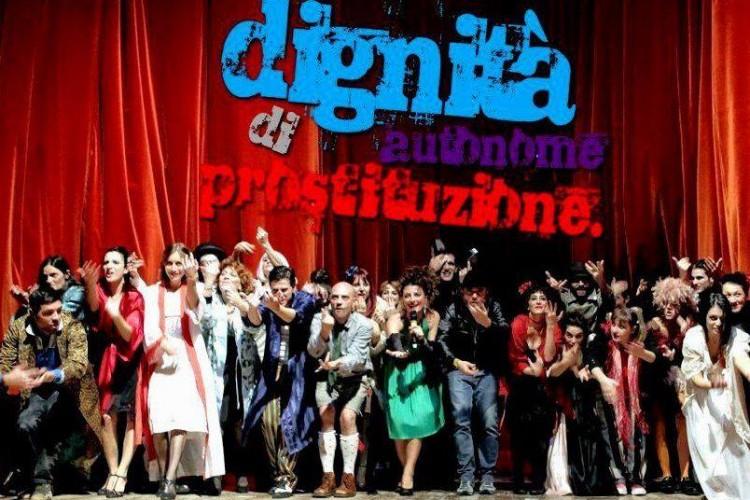 IN & OFF a Napoli - Gli spettacoli della settimana dal 21 al 27 dicembre