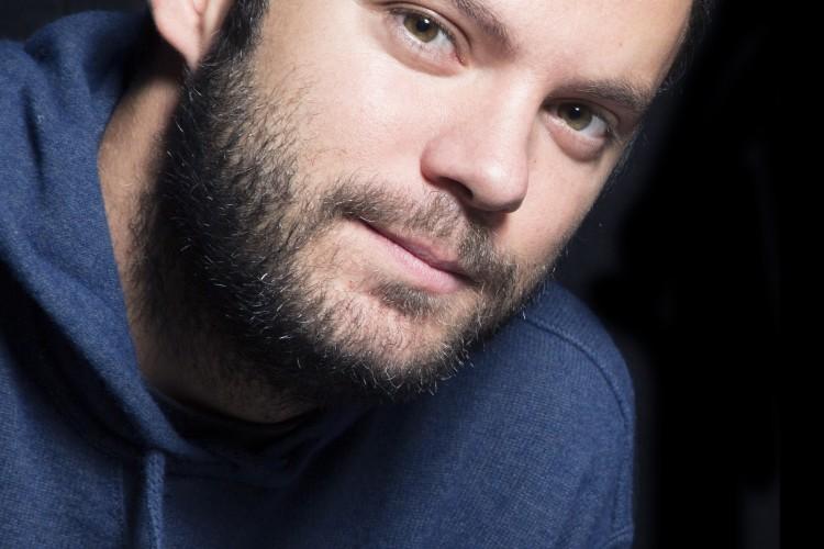 Raphael Tobia Vogel racconta la bellezza angosciante del suo teatro