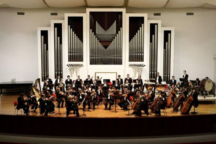 L'Orchestra di Padova e del Veneto lancia il Concorso 'Nuovo Orfeo'