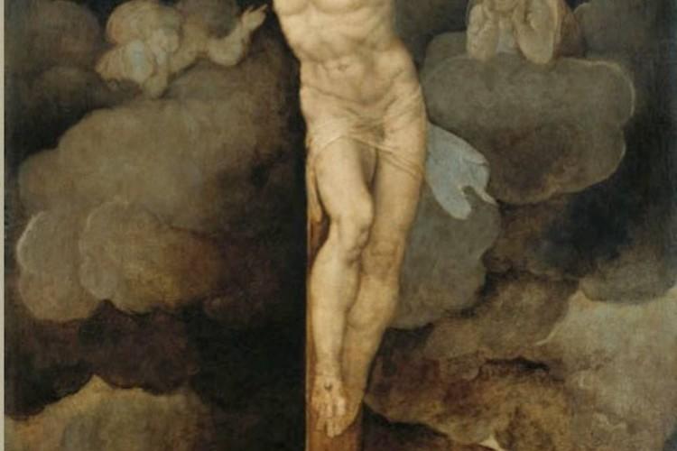 Un Michelangelo ritrovato?