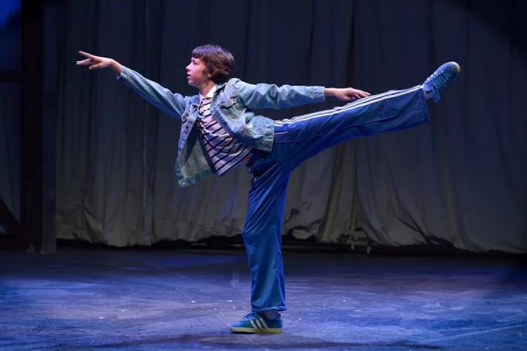 Billy Elliot il musical: le recensioni di Onda Critica