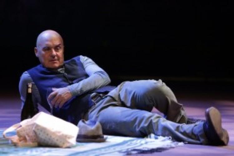 THE PRIDE: Le recensioni di 'Onda Critica - Il Teatro visto dagli studenti'