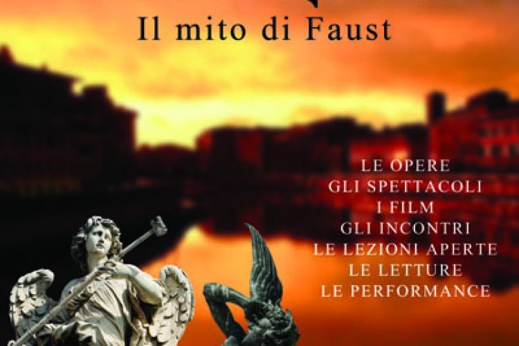 Festival DEMONI E ANGELI a Pisa