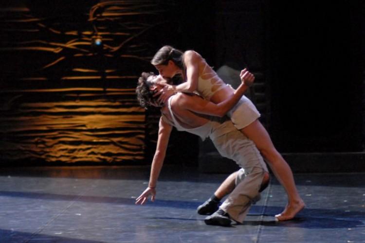Roméo et Juliette: le recensioni di Onda Critica - Teatro visto dagli studenti