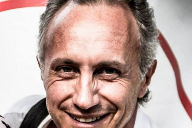 Marco Travaglio con 'Slurp' smaschera lecchini e cortigiani