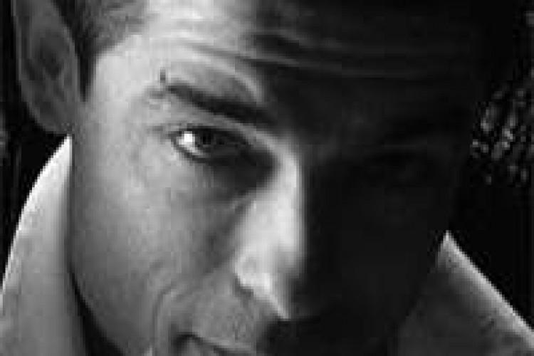 """Alessandro Gassmann: """"il teatro mi da maggiore libertà"""""""