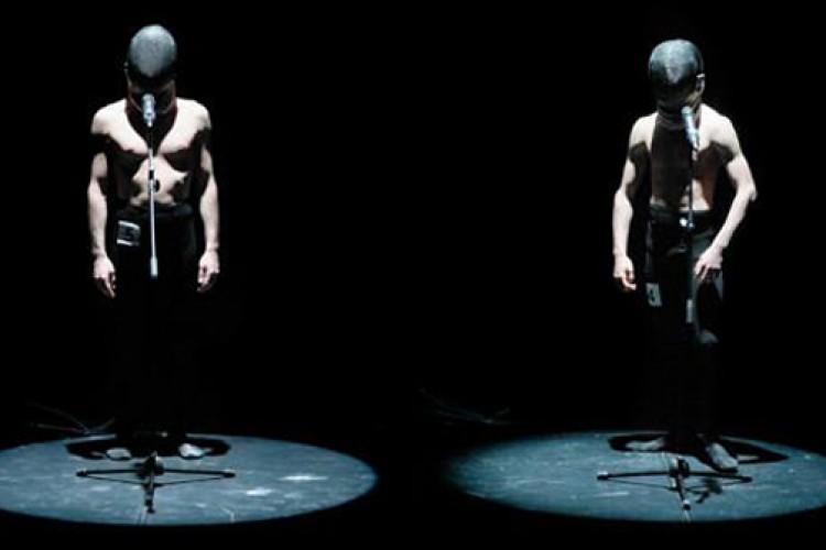 Amleto: le recensioni di Onda Critica - Teatro visto dagli studenti