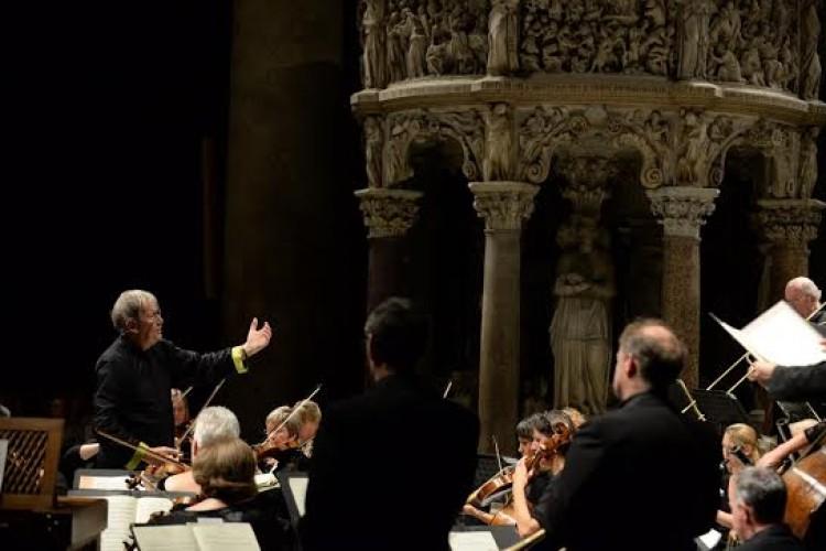 A Pisa dal 10 al 24 settembre 2016 ''Anima Mundi''
