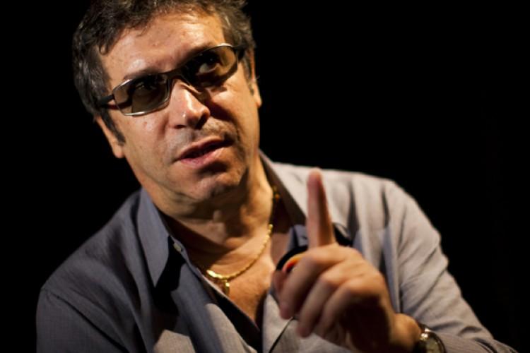 Napoli Teatro Festival 2016, cambia la formula