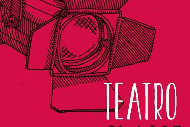 'Teatro di classe', rassegna per i giovani promossa da ERT