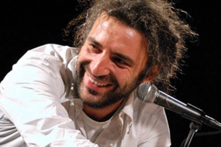 Bollani apre il Milano IN - Isola Festival