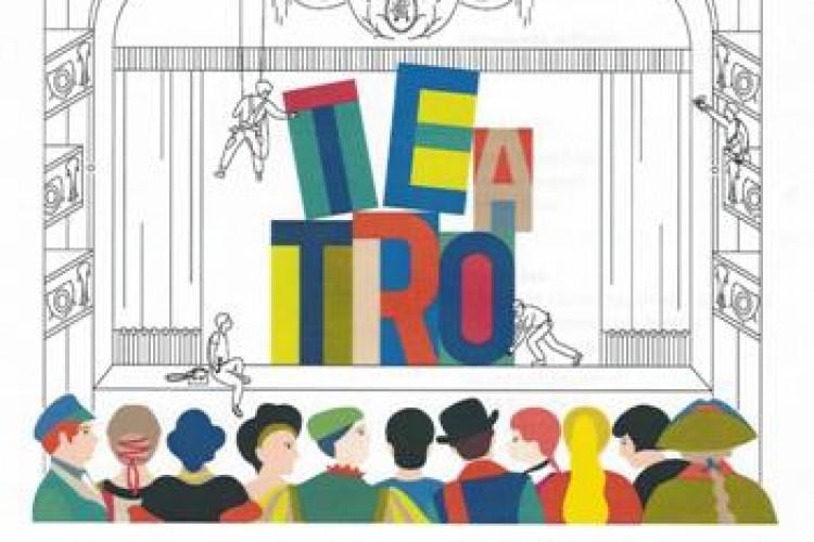 La ricca stagione 2016/17 del Centro Teatrale Bresciano