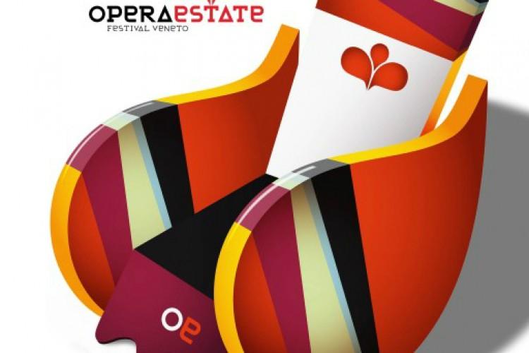 OperaEstate Festival Veneto 2016