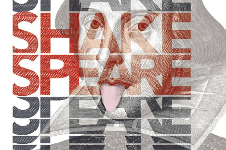 'Shakespeare Shaker' tra Firenze e Scandicci per commemorare il Bardo