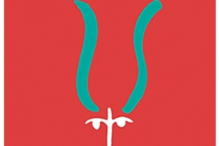 La nuova stagione dell'Elfo Puccini di Milano tra ospitalità e nuove produzioni