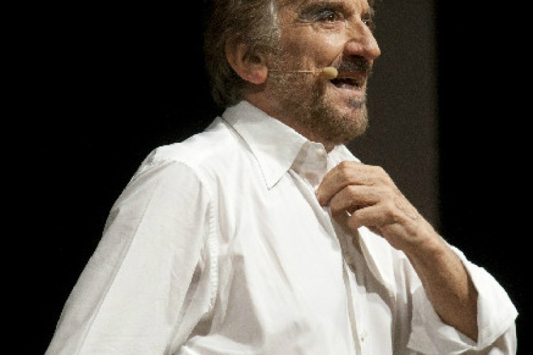 Globe Theatre: si apre con 'Lear. La storia'