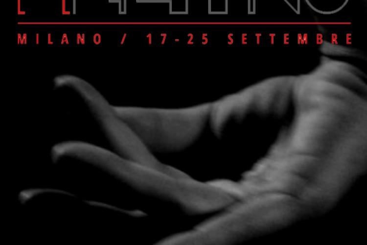 Il linguaggio contemporaneo di 'Melting' all'Elfo Puccini di Milano