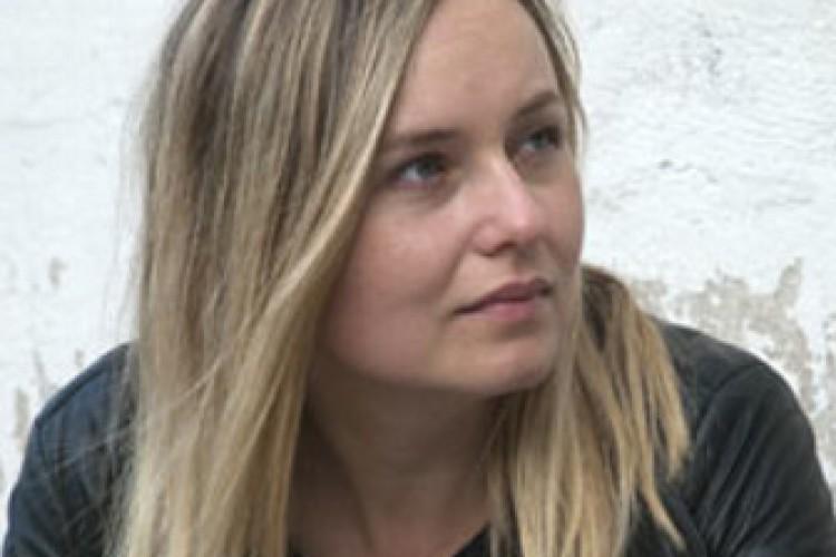 Santarcangelo Festival: Eva Neklyaeva è la nuova direttrice artistica