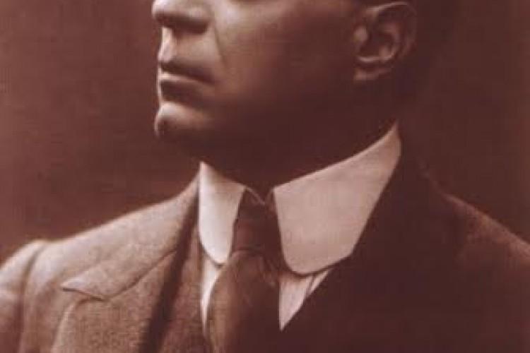2 Agosto 1945: muore Pietro Mascagni a Roma