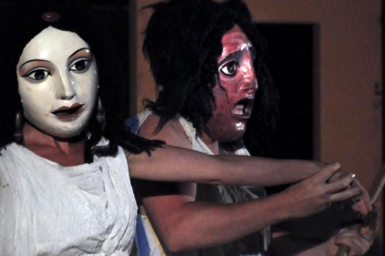 VeliaTeatro, ecco gli otto appuntamenti con tragedia, commedia e filosofia