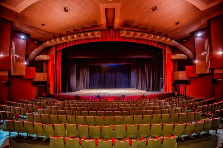 Teatro Lendi: il programma della stagione 2016/2017