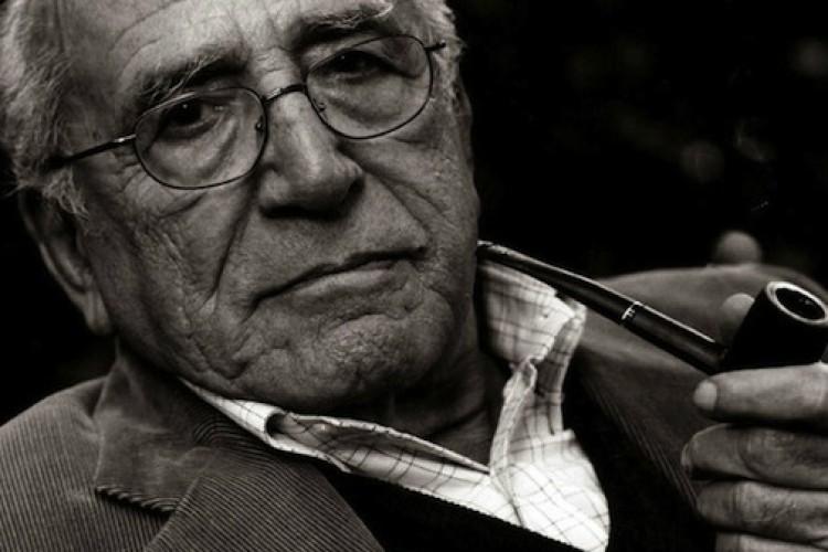 A Firenze una mostra ricorderà la lunga carriera di Arnoldo Foà