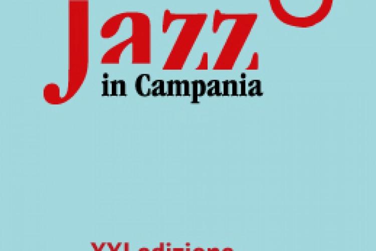 Pomigliano Jazz Festival 2016, un'edizione ricca di musicisti campani