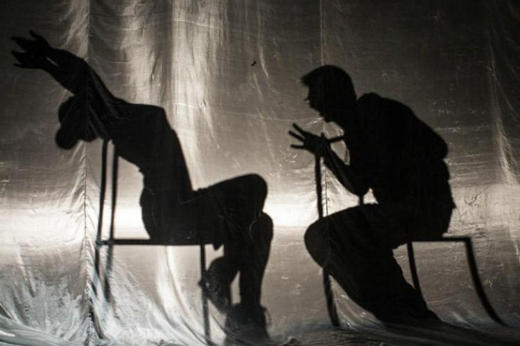 Una 'commedia drammatica pericronica' apre le danze per Melting Milano