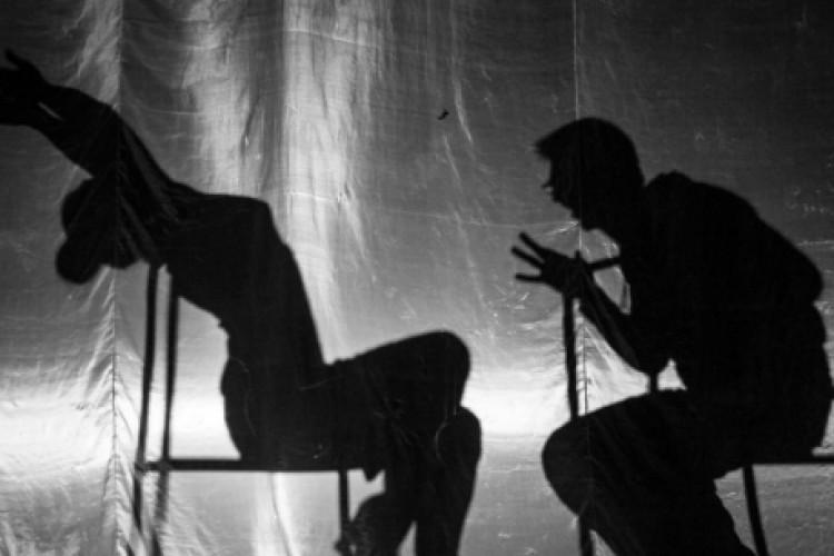 Scene non lineari e visioni soggettive nel 'Silenzio dei cassetti'