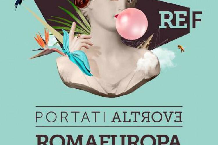 Romaeuropa Festival, al via la trentunesima edizione